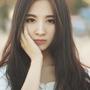 Chị Ngọc